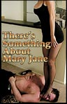 There's Something About Mary Jane Downloadable version
